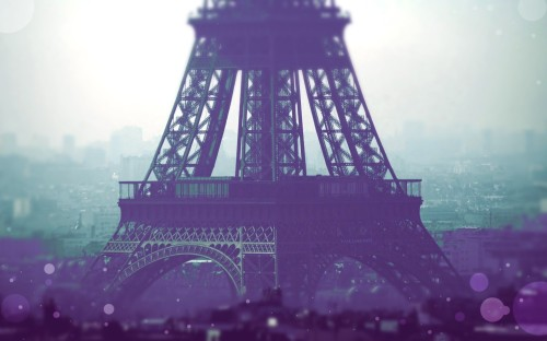 we Heart it Paris Wallpaper Images Sourced From we Heart
